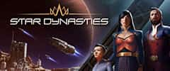 Star DynastiesTrainer 0.9.18.1