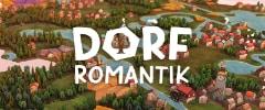 DorfromantikTrainer 0.1.2