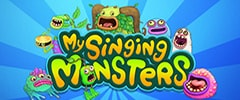 My Singing Monsters Trainer
