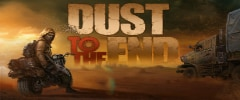 Dust to the End Trainer