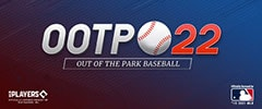 Out of the Park Baseball 22 Trainer