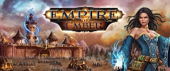 Empire of Ember Trainer