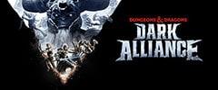 Dungeons and Dragons: Dark AllianceTrainer 1.17.85 (STEAM+GAMEPASS)