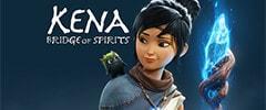 Kena Bridge of Spirits Trainer