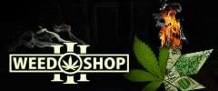 WEED SHOP 3 Trainer