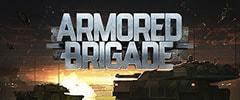 Armored BrigadeTrainer
