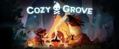 Cozy Grove Trainer
