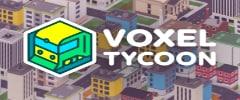 Voxel TycoonTrainer