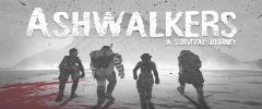 AshwalkersTrainer