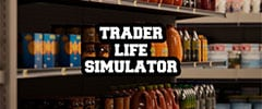 Trader Life SimulatorTrainer