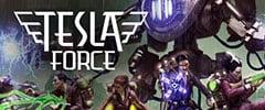 Tesla Force Trainer