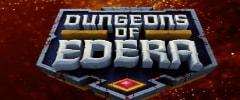 Dungeons of EderaTrainer
