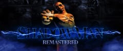 Shadowman RemasteredTrainer