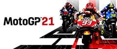 MotoGP 21Trainer 06.17.2021