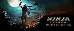 Ninja Gaiden Master Collection Trainer