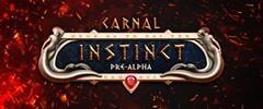 Carnal Instinct Trainer