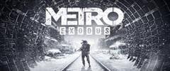 Metro Exodus Enhanced Edition Trainer