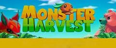 Monster Harvest Trainer
