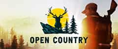 Open CountryTrainer