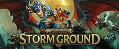 Warhammer Age of Sigmar: Storm Ground Trainer