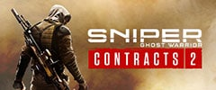Sniper Ghost Warrior Contracts 2Trainer 07.22.2021