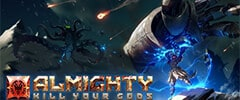 Almighty Kill Your Gods Trainer 0.1.8