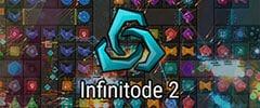 Infinitode 2 Trainer