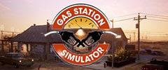 Gas Station Simulator Trainer