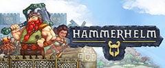 Hammerhelm Trainer