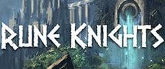 Rune Knights Trainer