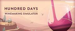 Hundred Days - Winemaking SimulatorTrainer
