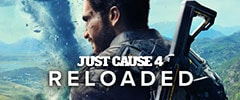 Just Cause 4 Reloaded Trainer (GAMEPASS)