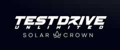 Test Drive Unlimited Solar Crown Trainer