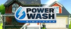 PowerWash Simulator Trainer