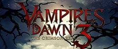 Vampires Dawn 3 Trainer
