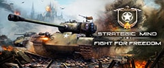 Strategic Mind Fight for Freedom Trainer