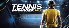 Tennis Manager 2021 Trainer