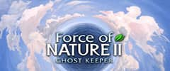 Force of Nature 2 Trainer