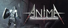 Anima The Reign of Darkness Trainer