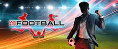 We Are Football Trainer