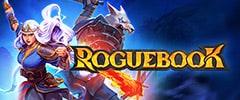 RoguebookTrainer