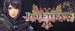 Rise EternaTrainer