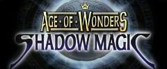 Age of Wonders: Shadow Magic Trainer