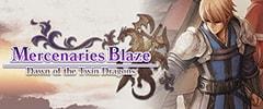 Mercenaries Blaze Trainer
