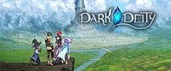 Dark DeityTrainer 1.50