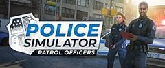 Police Simulator Patrol Officers Trainer