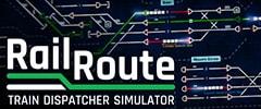 RailRoute Trainer