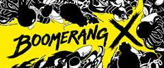 Boomerang X Trainer