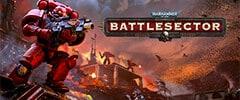 Warhammer 40,000: BattlesectorTrainer