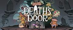 Death's DoorTrainer